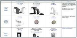 Cochlear Implant Comparison Chart 2016 Sounding Board Forum