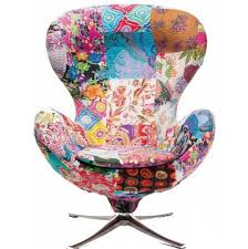 bedroom swivel chair. Exellent Chair 10 Funky Bedroom Accent Chair Ideas Inside Swivel