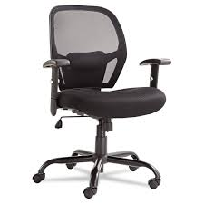 full size of chair best big and tall office reviews barcalounger executive broyhill leather incredible photos