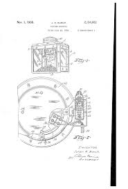 kettle plug wiring diagram kettle image wiring diagram patent us2134682 popcorn machine google patents on kettle plug wiring diagram