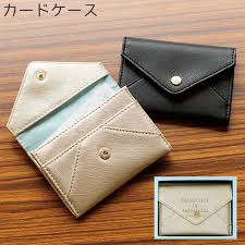 Gold Card Office A Present Card Office Business Card With Card Case Labclip Laboratory Clip Coat Lee Champagne Gold Black Ctcc01 Fashion Gift Box Having A Cute Card