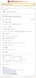 solve x 1 y x y x