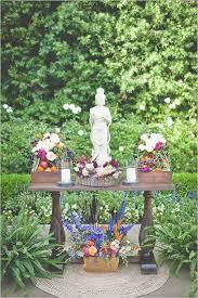 best 25 zen wedding ideas on pinterest garden accessories, diy Zen Wedding Gifts upcycled vintage california wedding Gifts for the Zen Office