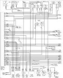 similiar volvo truck wiring diagram keywords 2007 acura mdx fuse box diagram further 2002 mitsubishi lancer fuse