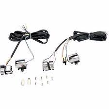 discount wiring harness kits from midusa for harley davidson discount wiring harness kits from midusa for harley davidson discount wiring diagrams