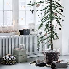 christmas tree blanket. Fine Tree Ferm Living U2013 Christmas Tree Blanket  And K