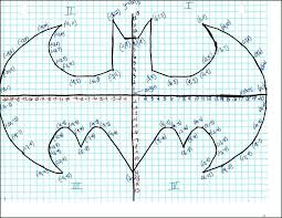 10 Easy Things To Draw On Graph Paper Youll Love Drawing Ideas