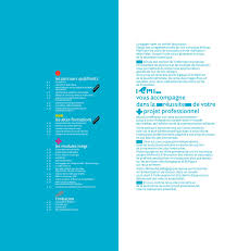 Formation Motion Design A Distance Catalogue 1 Calameo Downloader