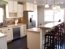 Maple Kitchen Cabinets Lowes Kraftmaid Kitchen Cabinets Reviews