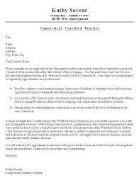 Resume Cover Letter Format For Freshers Resume Corner