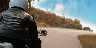 grab your leathers handy tips for motorcycle beginners caa south central ontario