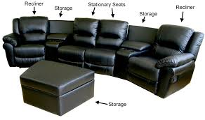 theater seating sofa home design ideaovie theater chairs costco