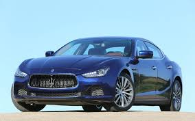 2018 maserati review. exellent 2018 large size of uncategorized2018 maserati ghibli release date and price  2018 auto review maserati review