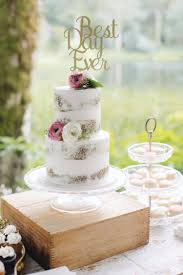 Wedding Cake Designs For 2016 How To Decorate A Simple Latest 2015