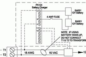 snap 77 cj7 fuse box wiring diagram 30 wiring diagram images Dodge Charger Sketch at Wire Diagram For Wachecla Chargers