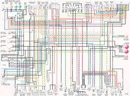2001 yzf r6 wiring diagram car wiring diagram download moodswings co 2008 Chevy Cobalt Wiring Diagram Pdf 2002 yamaha r6 wiring diagram on 2002 pdf images wiring diagram 2001 yzf r6 wiring diagram 1999 yamaha r6 wiring diagram boulderrail org as well car diagram 2008 chevy cobalt wiring diagram pdf