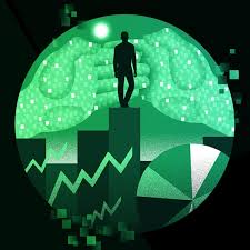 2021 insurance industry outlook