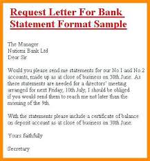 Certificate Of Deposit Sample Fresh Bank Balance Certificate Copy