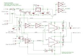 sstc a musical electronic tesla coil labaoratories the driver is perhaps the most important part of the sstc the game plan for the driver to create suitable signals to turn the switching bridge in this