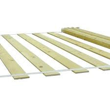 Bed Slates Full Bed Slats Extra Strong Bed Frame Bed Frames ...