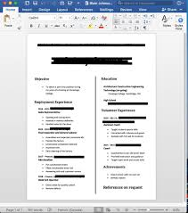 Proofreading Resume Editing And Data Entry By Kiirstenn