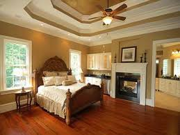 traditional bedroom ideas with color.  Ideas Traditional Bedroom Paint Colours Photo  12 On Traditional Bedroom Ideas With Color I