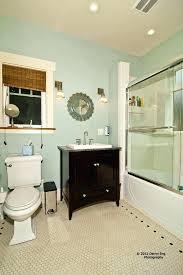 shower great aquatic tub shower contemporary bathroom with bathtub ideas aquatic shower pan installation aquatic shower aquatic tub shower repair kit