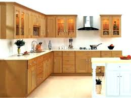 replacement shaker kitchen doors kitchen cabinet cabinet fronts kitchen door replacement companies replacing kitchen cabinets glass