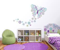 polka dot wallpaper kids room baby nursery decorative wall stickers as  decorations full size of interior