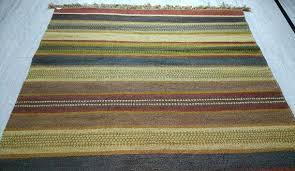 hemp rugs like this item uk pros and cons round