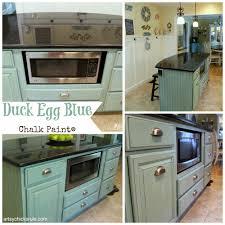 Decorative Glaze Rustoleum In Rustoleum Cabinet Refinishing Kitchen Cabinets Toronto