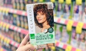 New clairol coupons save $5.00 off two clairol hair color products, don't miss out print your clairol coupon now. Clairol Coupons The Krazy Coupon Lady