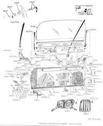 ford falcon xb fairlane zg wiring diagram photo this photo was xb ute tailgate