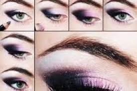 emo makeup tutorial for middle 4k wallpapers