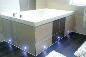 medium size of jacuzzi bathtubs tub heater cleaner shower combo freestanding soaking bathrooms excellent showe
