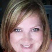 Beth Koehn (bkoehn) - Profile | Pinterest