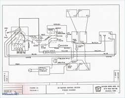 wiring alltrax diagram sr48300 wiring diagram wiring diagram in addition club car alltrax controller wiring on