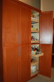 Tall Cabinet With Drawers Tall Cabinet With Drawers Lawsoflifecontestcom