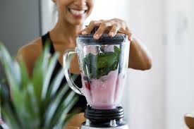 affordable quality 9 top rated blenders under 200