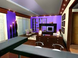 Interior Design Jobs In Sydney spacious sydney home renovations interior  design solutions at Modern Interior Colour