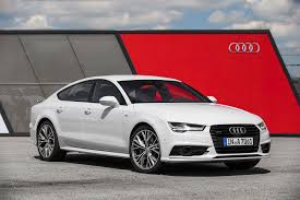 2016 audi a7 white. 2016 audi a7 white picture wallpaper i