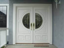 white front doorFront Door Color White Siding Paint Colors For House With Black