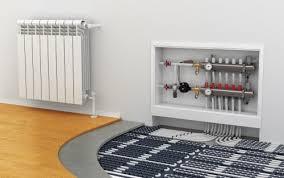 Греющий <b>кабель Electrolux ETC 2-17-500</b>