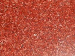 Rojo Alicante Marble Countertops Marble Slabs Marble TileRed Marble Floors