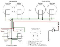 f150 headlight wiring diagram diagram Tow Dolly Light Wiring Diagram Pivoting Tow Dolly