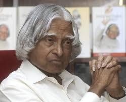 bharat ratna avail pakir jainulabdeen abdul kalam was born on  bharat ratna avail pakir jainulabdeen abdul kalam was born on 15 1931 usually referred