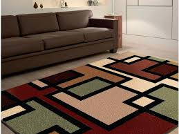 3 by 5 rug home and furniture interior design for area rugs at 3 5 target
