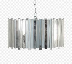 pendant light mirror chandelier light fixture european crystal chandeliers