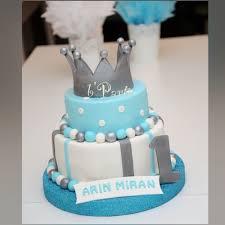 27 Awesome Image Of Birthday Boy Cake Davemelillocom