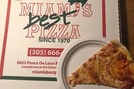 miami s best pizza